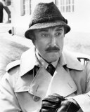 Peter Sellers Photo