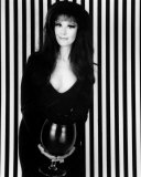 Fenella Fielding Photo