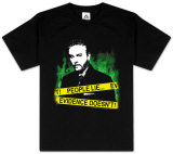 Youth: CSI - People Lie Shirt