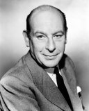 Cedric Hardwicke Photo