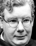 Richard Griffiths Photo