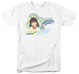 Love Boat - Romance Ahoy T-shirts