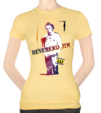 Juniors: Taxi - Reverend Jim Shirt