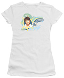 Juniors: Love Boat - Romance Ahoy T-Shirt