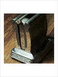 Nicolas Hugo - American Antiques: Toaster Digitálně vytištěná reprodukce