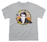 Youth: Happy Days - Words to Live By Shirts