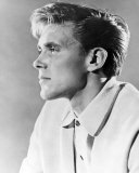 Billy Fury Photo