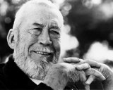John Huston Photo