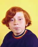 Danny Bonaduce Photo