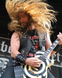 Black Label Society Photographie
