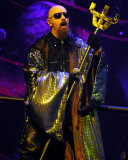 Judas Priest Fotografía