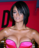 Rihanna Photo
