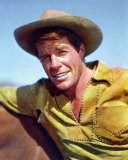 Robert Horton Photo