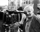 Lindsay Anderson Photo