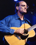 James Taylor Photo