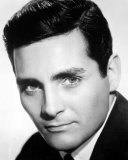 David Hedison Photo
