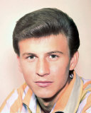Bobby Rydell Photo