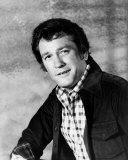 Earl Holliman Photo