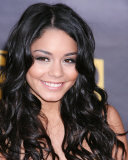 Vanessa Anne Hudgens Photo