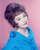 Shirley MacLaine Foto