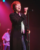 Pat Benatar Photo