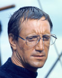 Roy Scheider Photo