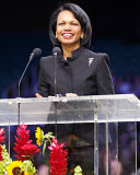 Condoleezza Rice Photo