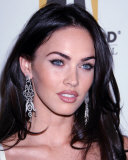 Megan Fox Photographie