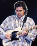 Vince Gill Photographie