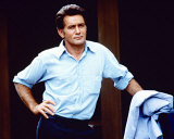 Martin Sheen Photo