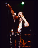 Bob Seger Photo