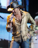 Tim McGraw Photographie