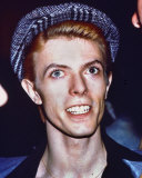 David Bowie Photo