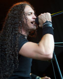 DragonForce Photo