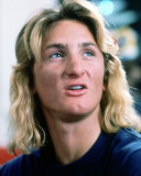Sean Penn Foto