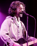 Pearl Jam Photo