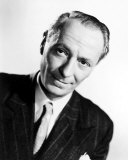 William Hartnell Photo