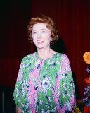 Myrna Loy Photo