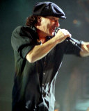 AC/DC Foto