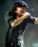AC/DC Photo
