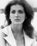 Gayle Hunnicutt Photo
