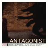 Literary Devices: Antagonist Affiches par Jeanne Stevenson