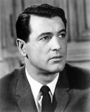 Rock Hudson Photographie