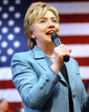 Hillary Rodham Clinton Photo