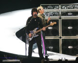 Van Halen Foto