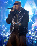 Jay-Z Photo