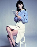 Margot Kidder Photo