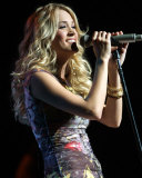 Carrie Underwood Photographie