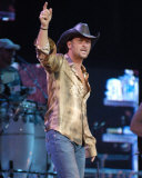 Tim McGraw Photo