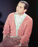 Perry Como Photo